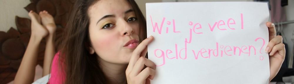 Wil jij ook Webcam Model Worden?